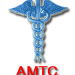 Advanced Medical Testing CenterLogo copy