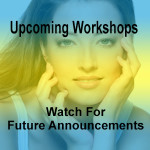 Special Worksop Promotion Future Announcements